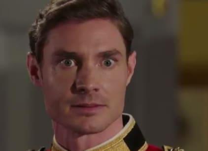 Watch The Royals Season 3 Episode 9 Online