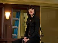 Criminal Minds Season 7 Episode 24