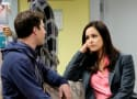 Watch Brooklyn Nine-Nine Online: Season 6 Episode 12