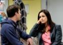 Watch Brooklyn Nine-Nine Online: Season 6 Episode 12