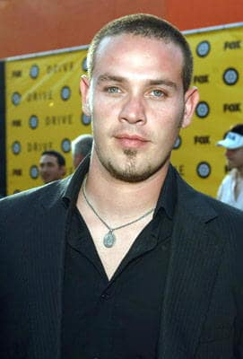 Kevin Alejandro Picture