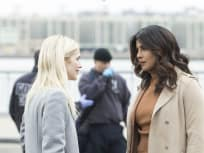 Quantico Season 3 Episode 11