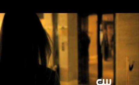 Gossip Girl Season 4 Preview: Riding the Vespa