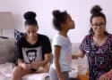 Watch Teen Mom 2 Online: Season 9 Episode 31