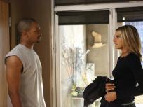 Happy Endings Season 3 Episode 11