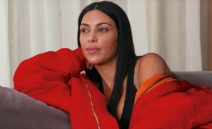 Keeping Up with the Kardashians Season 13 Episode 8 Review: Guilt Trip
