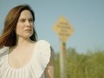 Mary in Mexico - Mary Kills People