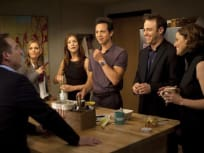 Private Practice Season 5 Episode 21