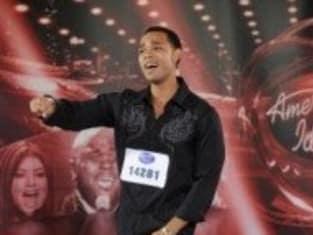Idol Singer