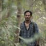 Hooten Ponders His Enemy - Hooten and The Lady Season 1 Episode 7