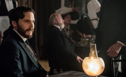 The Alienist Season 1 Episode 4 Review: These Bloody Thoughts