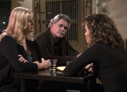Watch Shades of Blue Season 2 Episode 4 Online