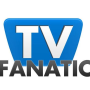 Tv fanatic staff