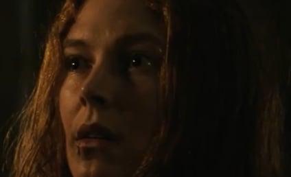 Watch The Alienist: Angel of Darkness Online: Season 1 Episode 8
