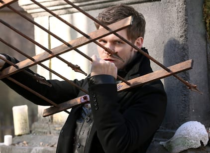Watch The Originals Season 2 Episode 15 Online