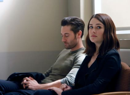 Watch The Blacklist Season 4 Episode 7 Online