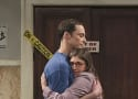 The Big Bang Theory: Watch Season 8 Episode 17 Online