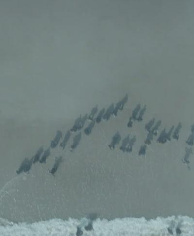 A New Land - Vikings Season 6 Episode 14