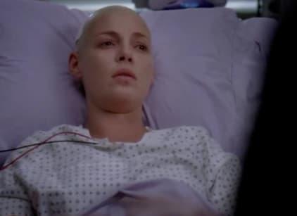 Watch Grey's Anatomy Season 6 Episode 1 Online