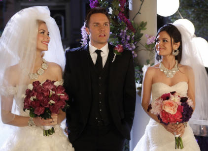Watch Hart of Dixie Season 1 Episode 22 Online