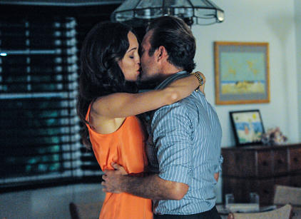 Watch Hawaii Five-0 Season 3 Episode 24 Online