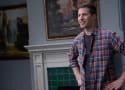 Watch Brooklyn Nine-Nine Online: Season 5 Episode 12