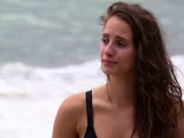 The Bachelor Season 21 Episode 6