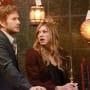 Trouble in Paradise, Already? - Mistresses Season 4 Episode 1