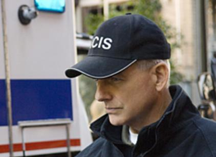 Watch NCIS Season 6 Episode 12 Online