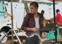 Marvel's Inhumans Season 1 Episode 4 Review: Make Way for...Medusa