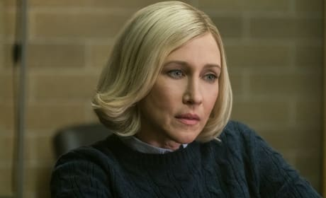 Norma Jean - Bates Motel Season 5 Episode 9