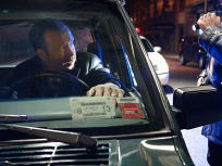 Blue Bloods Season 3 Episode 12