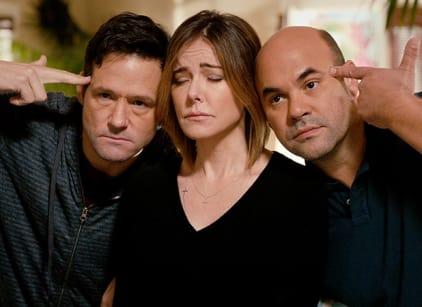 Watch Cougar Town Season 6 Episode 10 Online
