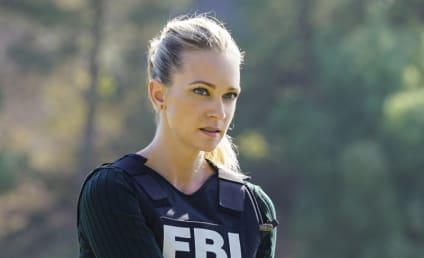 Criminal Minds Season 13 Episode 6 Review: The Bunker