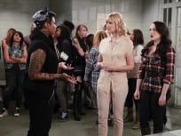 2 Broke Girls Season 4 Episode 11
