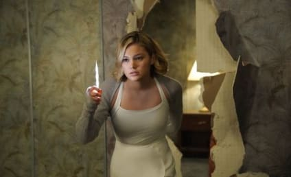 Watch Cloak and Dagger Online: Season 2 Episode 8