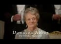 Downton Abbey Movie Unveils Royal Trailer