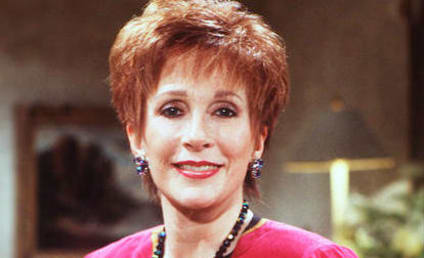 Patricia Elliott Dies; One Life to Live Star was 77