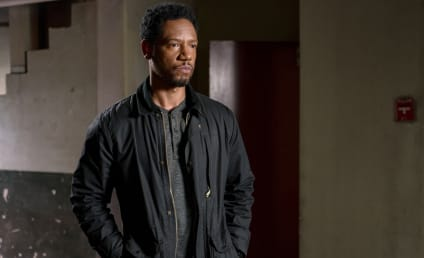Watch Colony Online: Season 3 Episode 13
