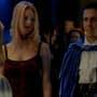 Dorky Followers - Buffy the Vampire Slayer Season 2 Episode 7