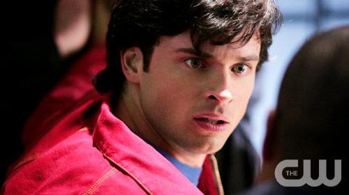 Clark Picture