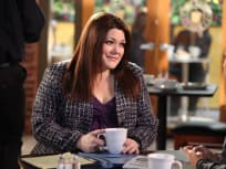 Drop Dead Diva Season 4 Episode 6