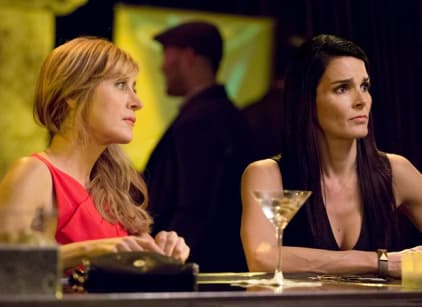 Watch Rizzoli & Isles Season 6 Episode 11 Online