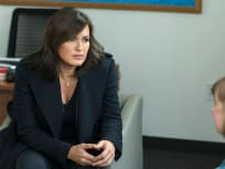 Law & Order: SVU Season 16 Episode 14