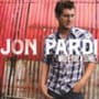 Jon pardi missin you crazy