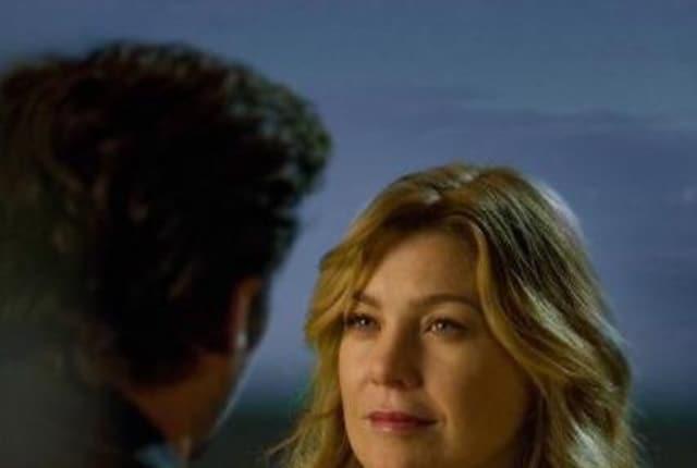Grey\'s Anatomy Season 4 Episode 16 - TV Fanatic