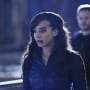 Choosing A Side - Killjoys Season 1 Episode 10
