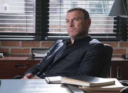 Watch Ray Donovan Season 5 Episode 5 Online
