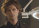 Watch Criminal Minds Online: Season 12 Episode 4