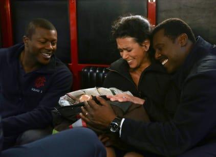 Watch Chicago Fire Season 3 Episode 10 Online
